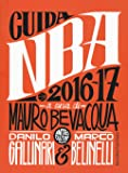 Guida NBA 2016/2017