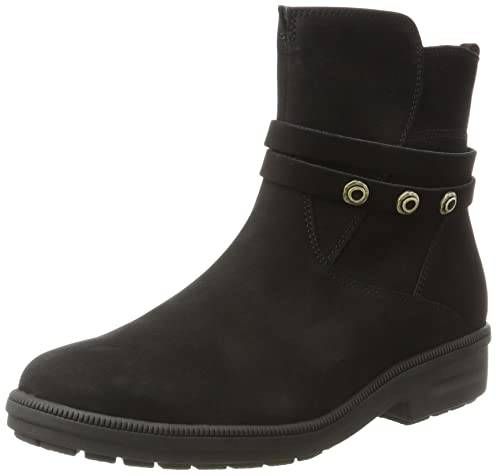 Womens Kathy-k Boots Ganter Clearance Hot Sale Cheap Price Perfect Sale Online JnZrXygJc