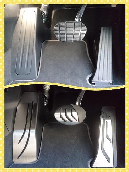 アクティブツアラー-グランツアラー-2シリーズ-右ハンドル専用-フットレスト