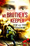 My Brother's Keeper (National Archives)