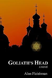 Goliath's Head