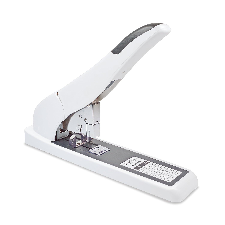 Rapesco Heavy Duty Stapler, ECO HD-140, 140 Sheet Capacity 1396
