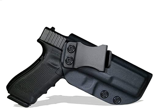 Sland-Glock-IWB-KYDEX-Holster