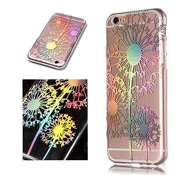 coque iphone 6 laser