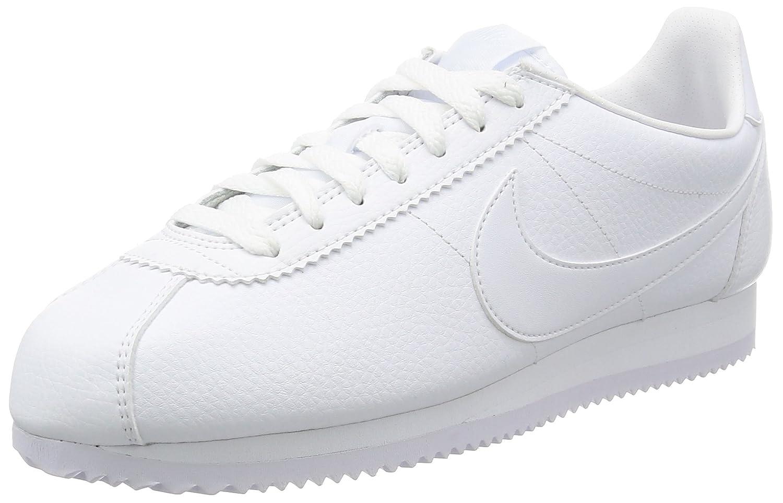 blanco (blanco blanco blanco Nike Hombre para Running Trail