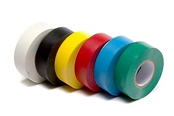 2 x 20 m roll unidades calcetín cinta - ideal para fútbol, RUGBY, HOCKEY - Keep calcetines hasta y espinilleras en lugar, amarillo: Amazon.es: Deportes y ...