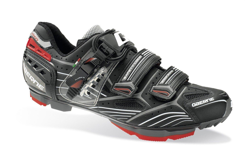 Gaerne Carbon G.Olympia SPD MTB Schuhe Fahrradschuhe