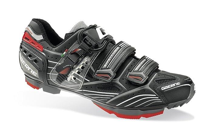 Gaerne G.Laser MTB Schuhe Damen Schuhe günstig kaufen