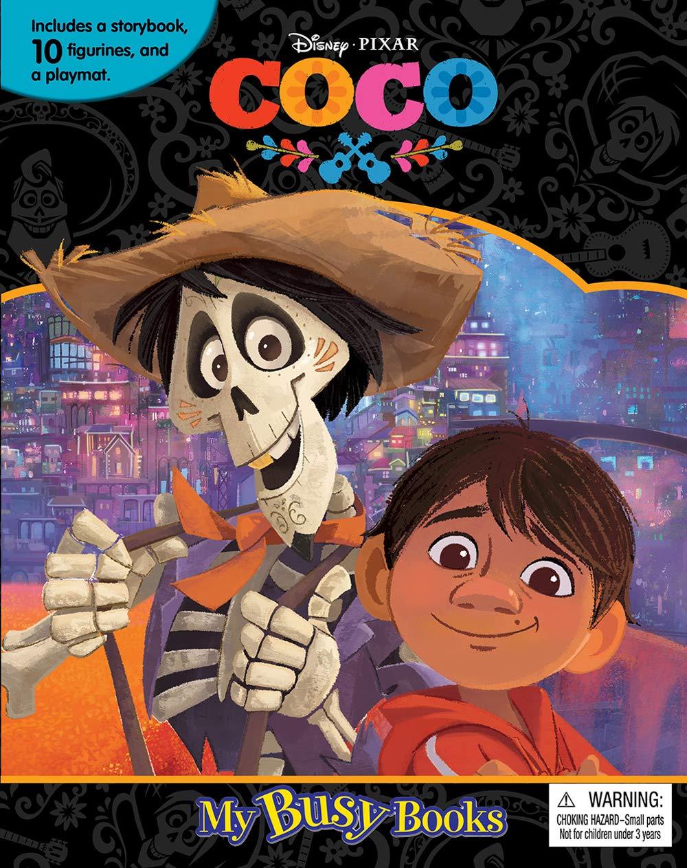 coco full movie 2018 english download