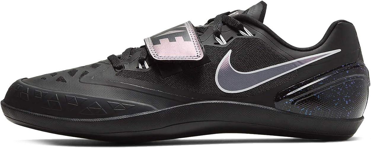 Nike Zoom Rotational 6 Unisex Throwing