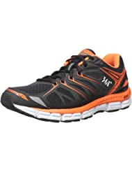 361 Men's Sensation Running Shoe
