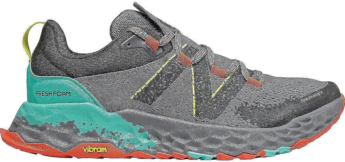 New Balance Hierro V5 Fresh Foam - Zapatillas de Running para ...