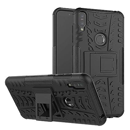 buy popular 72d65 07034 Designerz Hub® Asus Zenfone Max Pro M2 Back Cover: Amazon.in ...