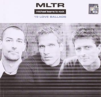 mltr songs mp3 free download