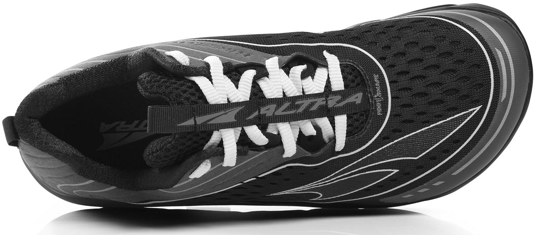 f82dd5cbdc28 ... Altra Altra Altra AFW1837F Women s Torin 3.5 Running Shoe B079R4PPBC  8.5 B(M) US ...
