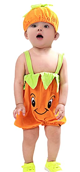 GEMVIE Mono Bebé Recién Nacido Unisex Peleles Algodón sin Mangas Corto Verano con Sombrero: Amazon.es: Ropa y accesorios