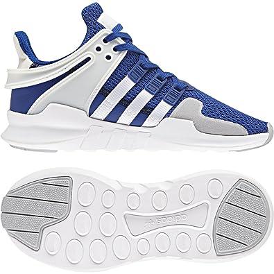 online store 09d26 ec3e8 Amazon.com | adidas EQT Support Adv J Boys Big Kids Cm8151 ...