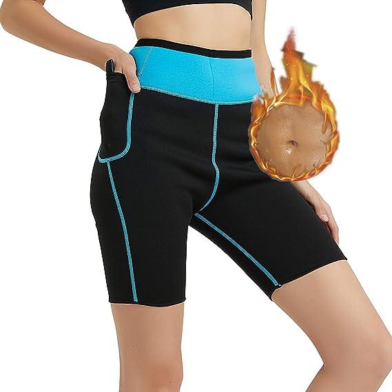 Routine für Unterleib und Taille