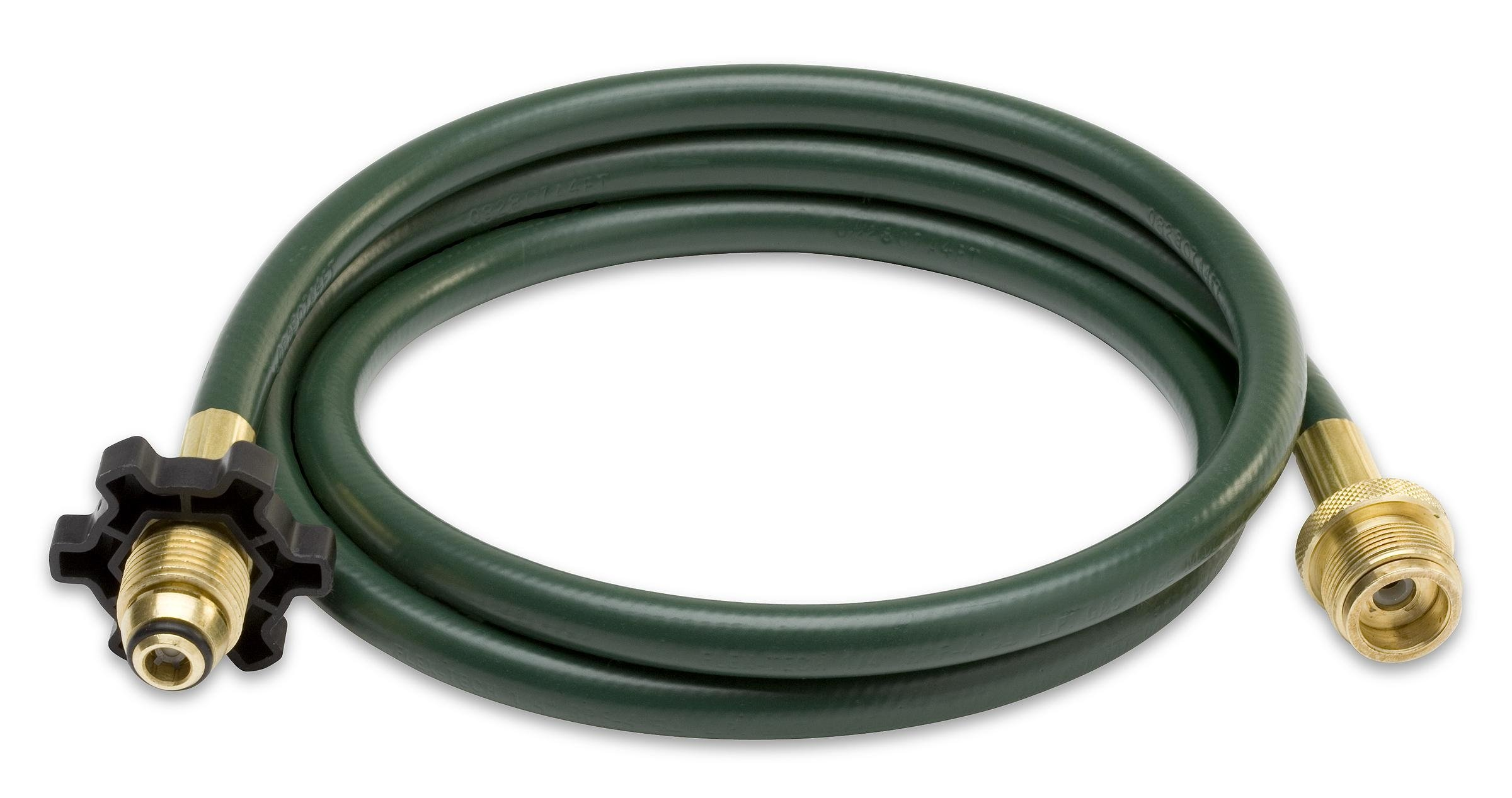 Mr. Heater Buddy Series Hose Assembly - 10-ft., Model# F273704 by Mr. Heater
