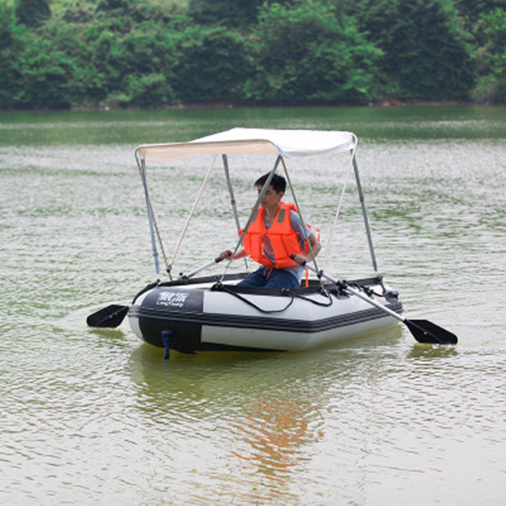 Jomax - Barco hinchable para actividades al aire libre ...