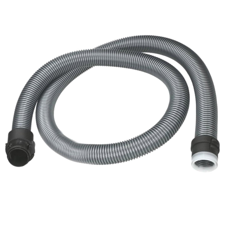 Spares2go tubo flessibile per aspirapolvere Miele/ /C3/complete Series