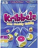 Ravensburger 26704 - Kribbeln