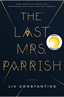 Amazon are you sleeping a novel ebook kathleen barber kindle the last mrs parrish fandeluxe Gallery