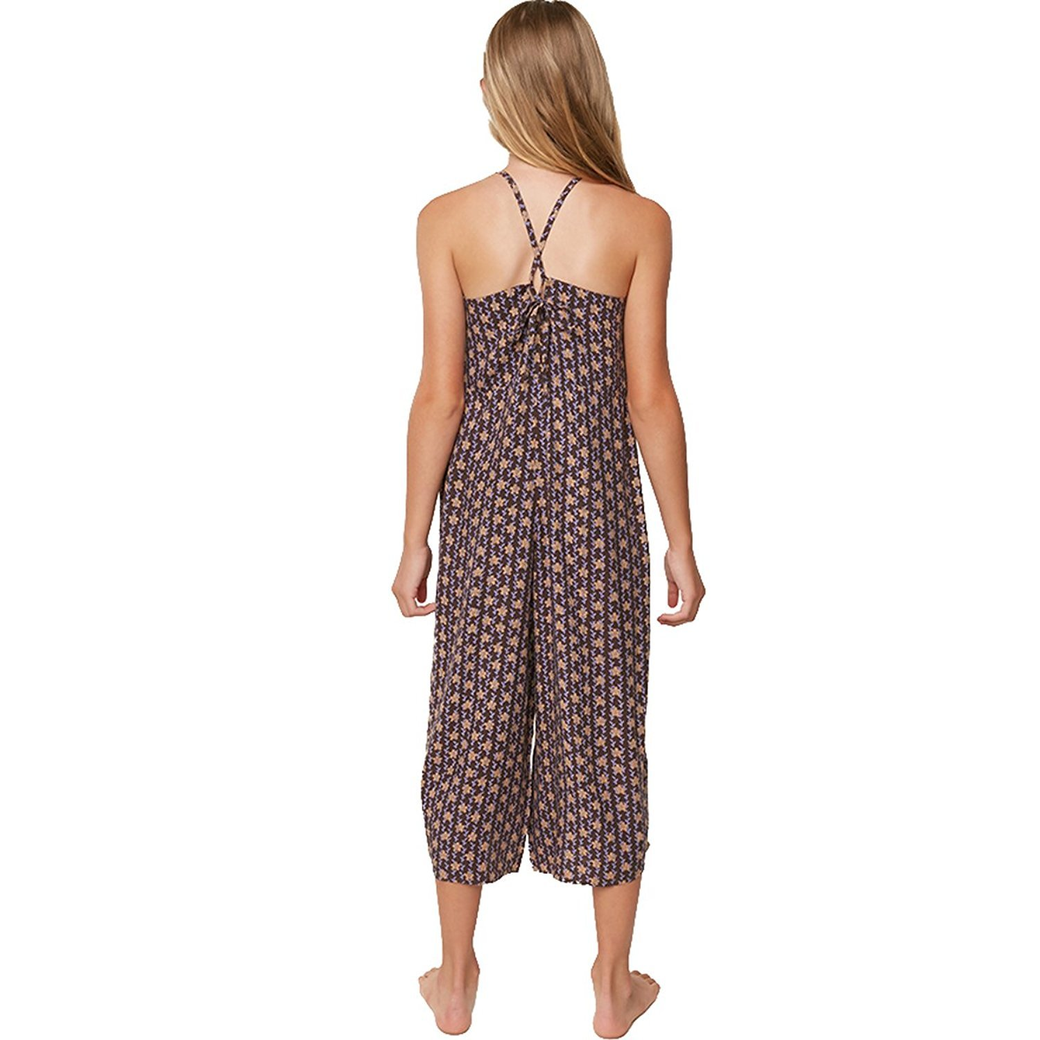 ONEILL Girls Big Darcy Pant Jumpsuit