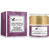 Crema Facial Antiarrugas Eclat – Crema Antiarrugas Péptidos