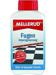 Fabulous Molto Fugen Versiegelung, 220 ml: Amazon.de: Baumarkt DE36