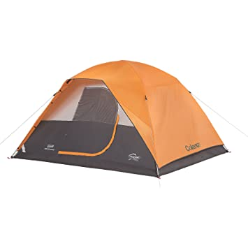 Coleman Instant Canopy Sunwall Accessory Only 2000010648 The  sc 1 st  Best Tent 2017 & Coleman Instant Tent Replacement Parts - Best Tent 2017