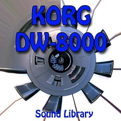 Korg 05r W Manual Pdf