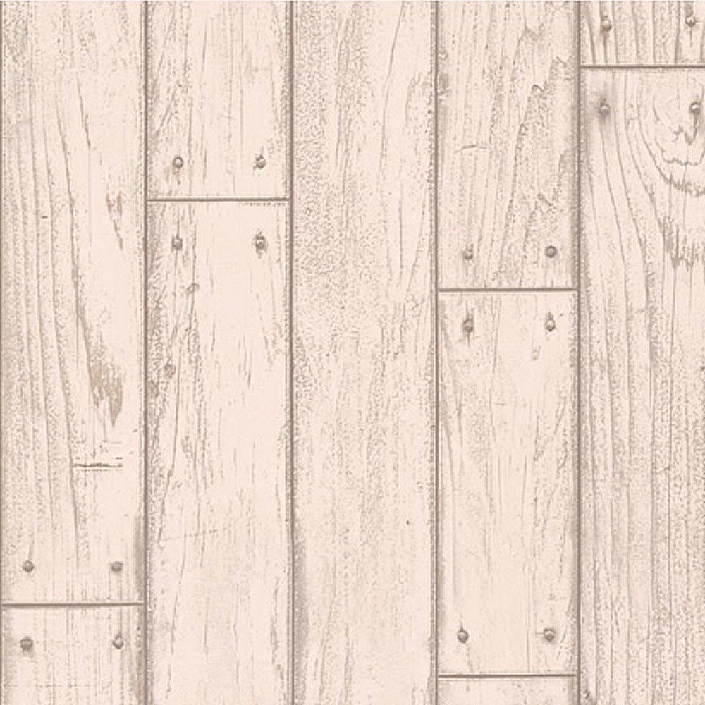 壁紙シール 木目 【壁紙シール15mセット】 壁紙 はがせる のり付き シール おしゃれ [dwp-10] 幅50cm リメイクシート アクセントクロス ウォールステッカー DIY B01FTYHM3E お得な15mセット|dwp-10 dwp-10 お得な15mセット