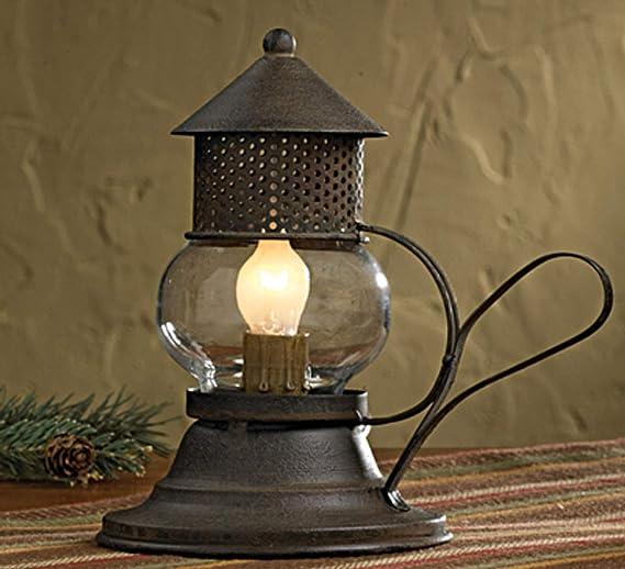 Amazon.com: Mini lámpara de cebolla: Home Improvement