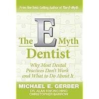 E-Myth Dentist