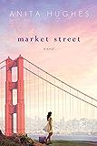 Market Street: A Novel