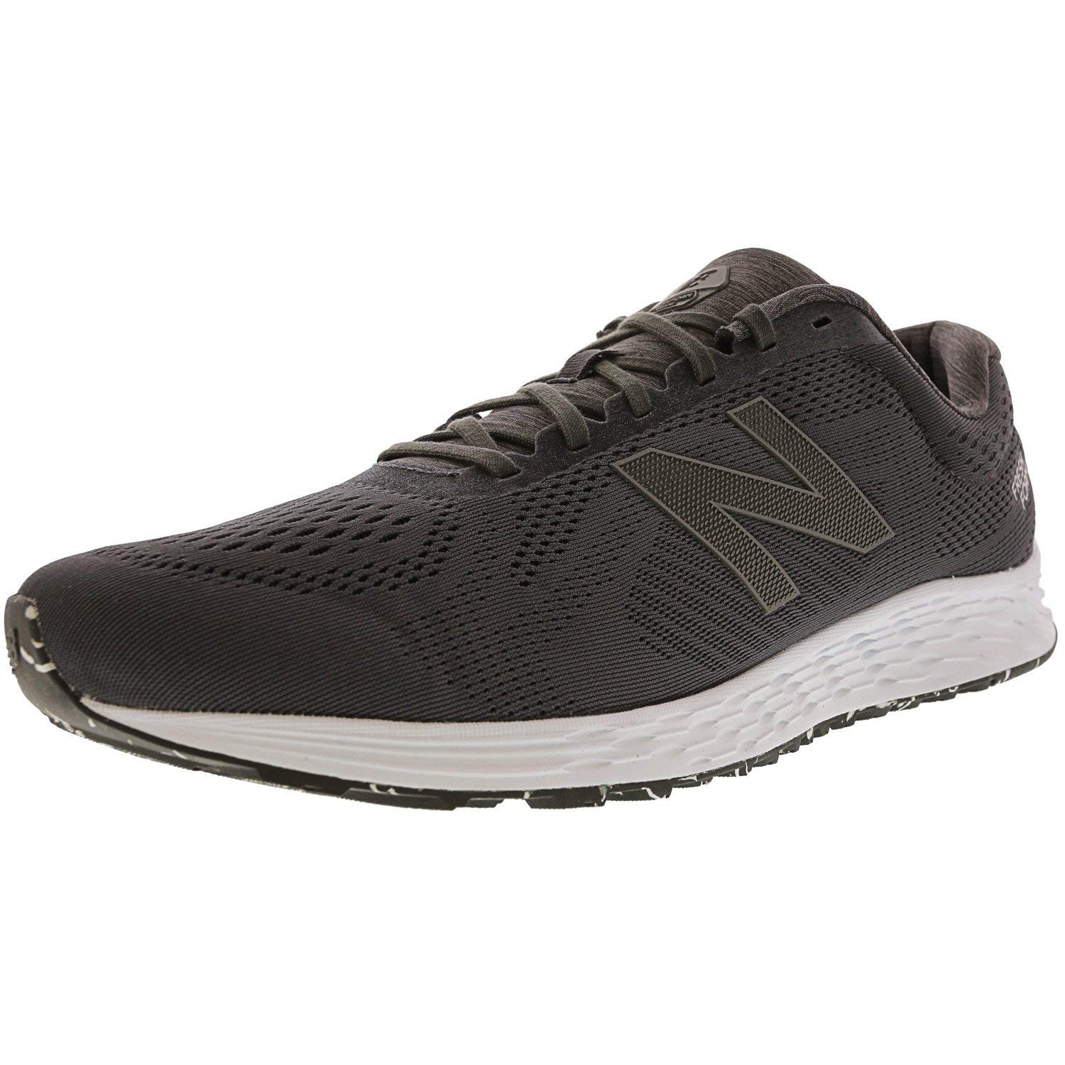 new balance ultra soft