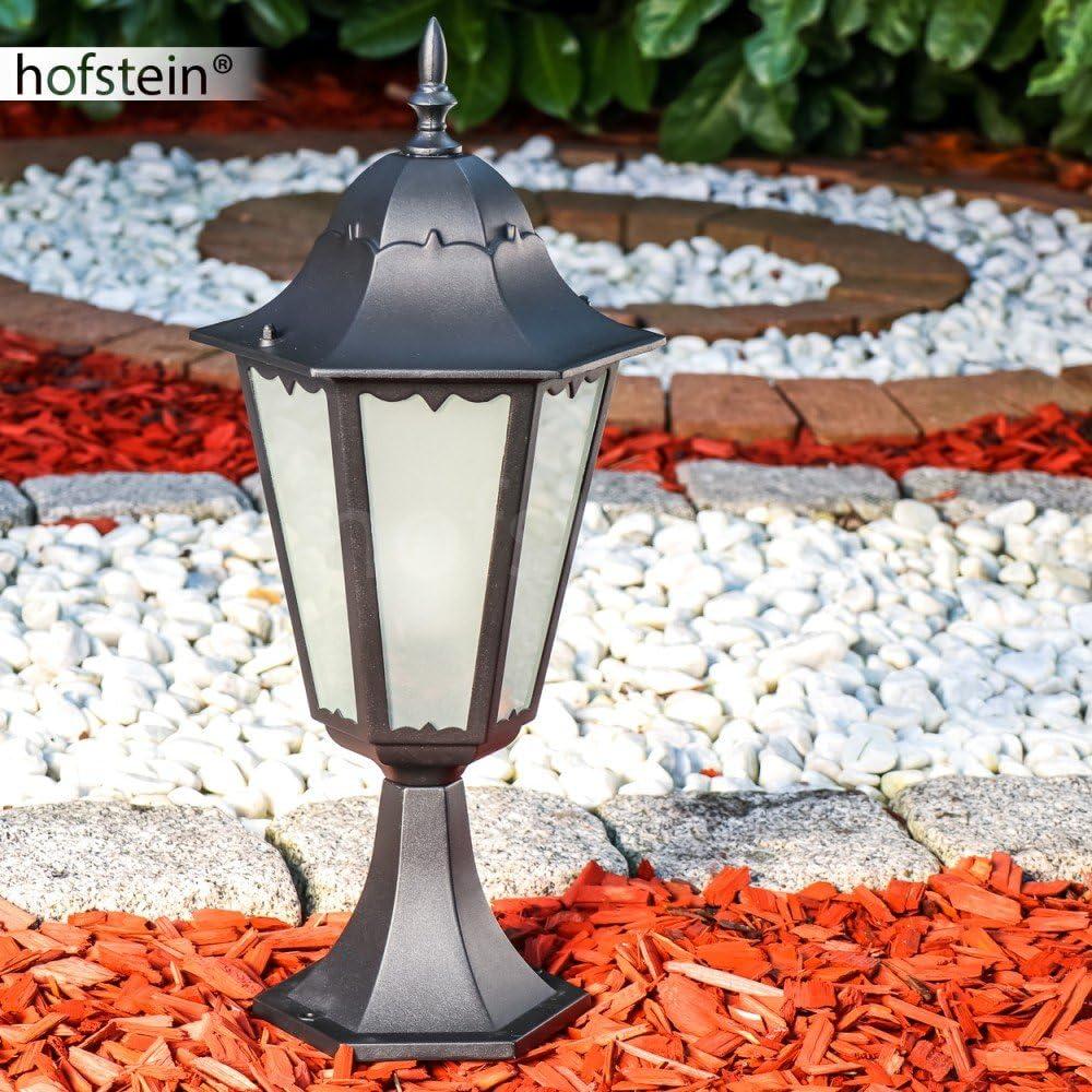 salons D/écoration pour espaces publics 40W 230V bars Suspension vintage Lampe suspendue r/étro En corde de chanvre einzelkopf 2.5m Lustre de plafond Sans ampoule 220 V CA Douille E27