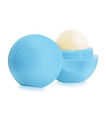 EOS Smooth Lip Balm Sphere, Blueberry Acai 0.25 oz (Pack of 3) SK II - Facial Treatment Oil -50ml/1.69oz