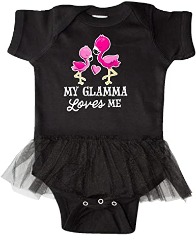 inktastic I Love Reading Infant Tutu Bodysuit