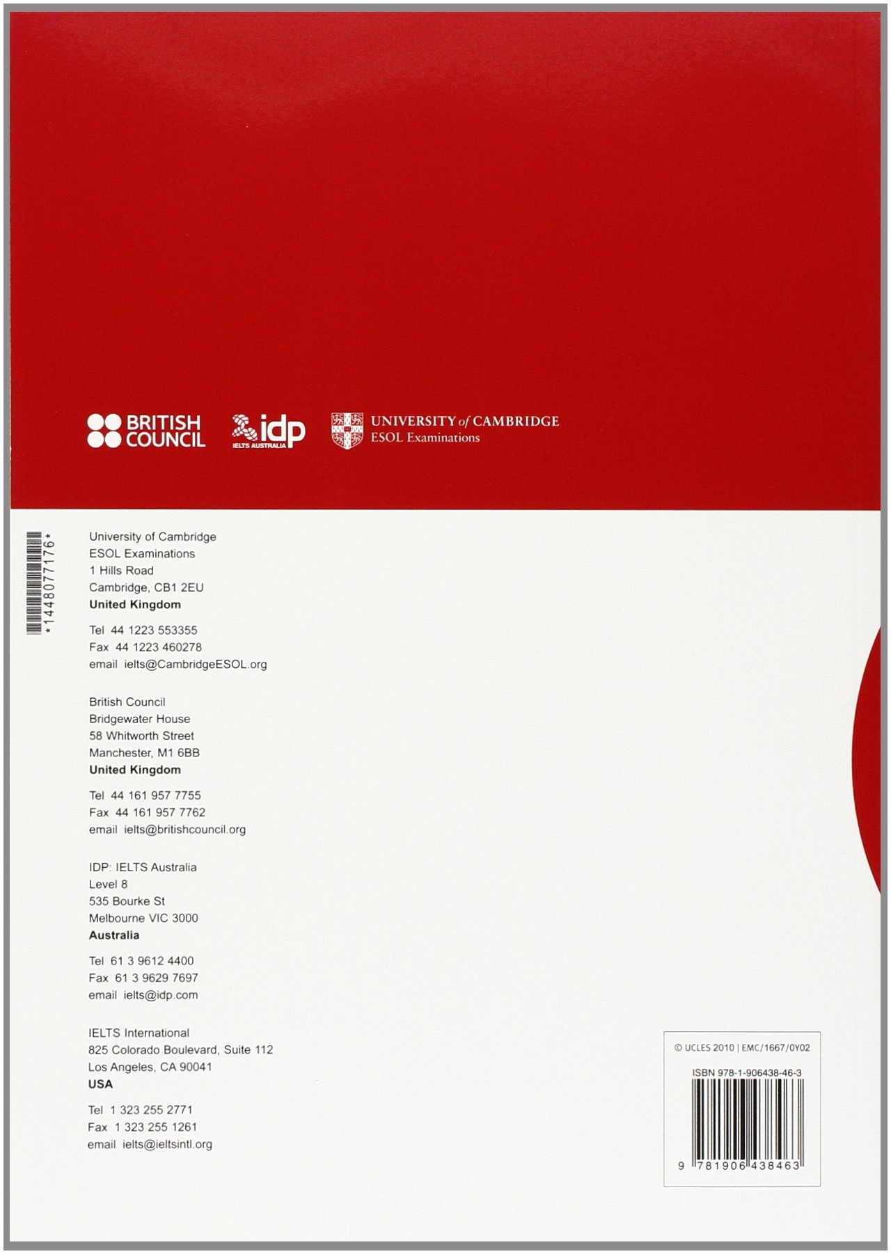 Official Ielts Practice Materials Pdf