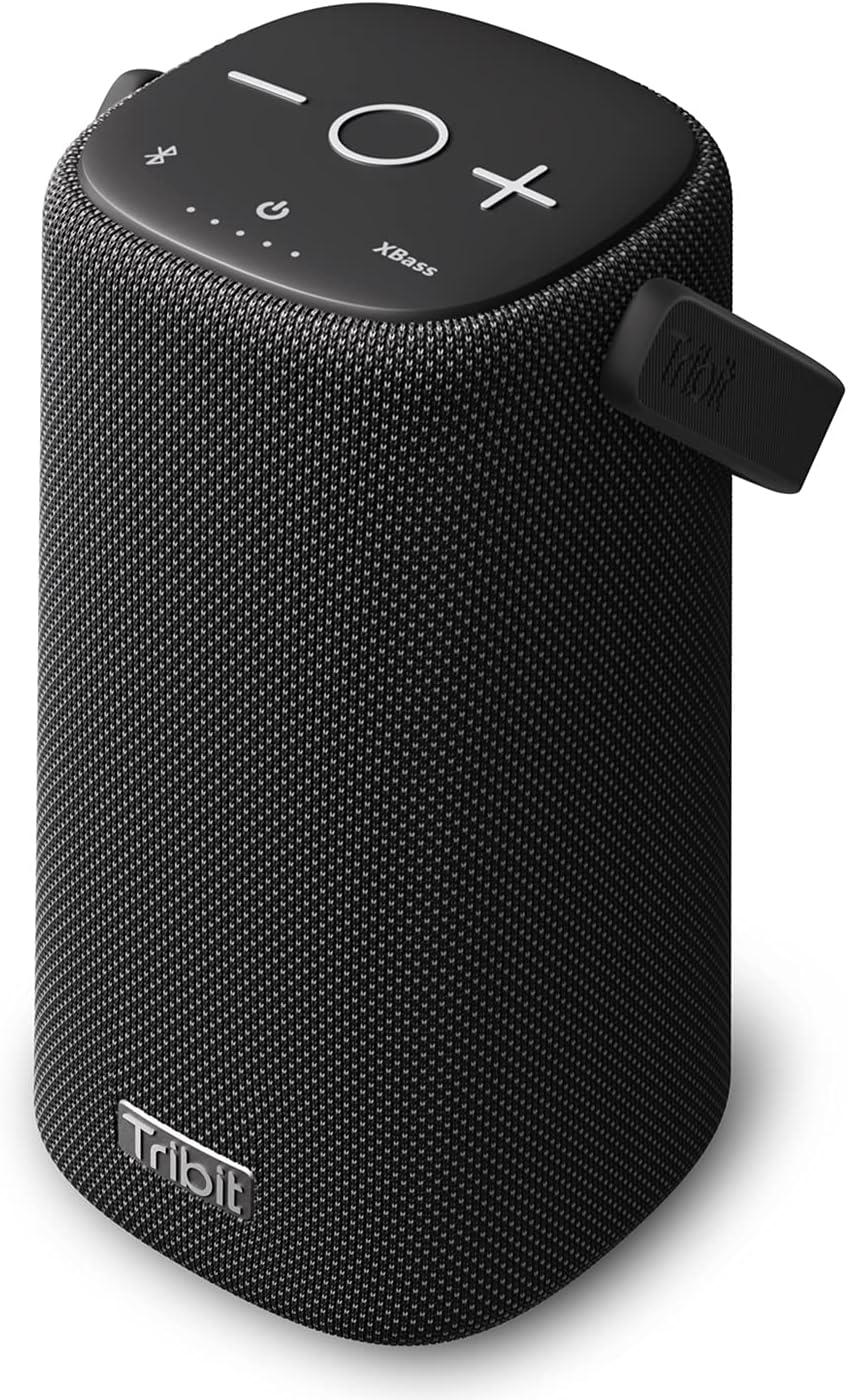 Tribit StormBox Pro Bluetooth Speaker