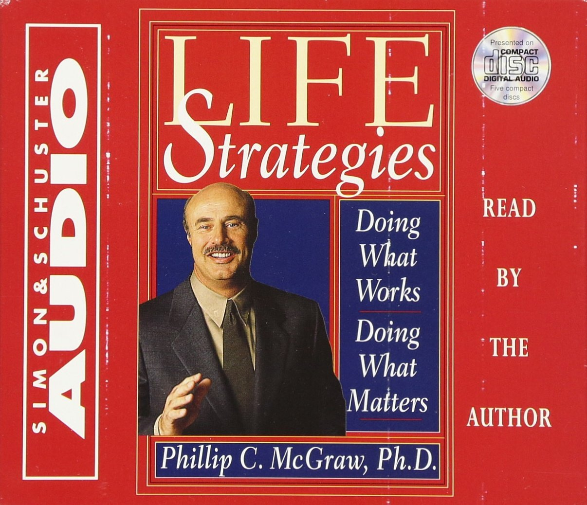 Workbooks relationship rescue workbook : Life Strategies Cd : Doing What Works Doing What Matters: Phillip ...