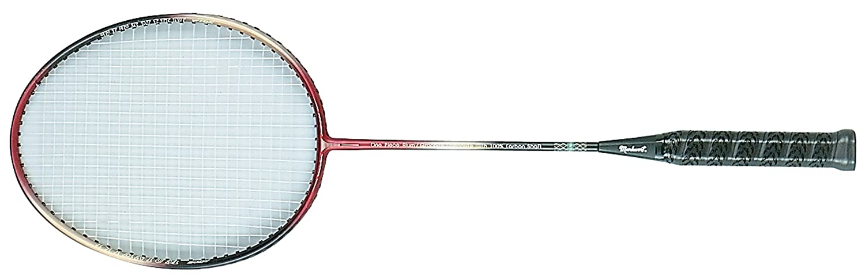 Markwort Wide Body Badminton Racket CARB86 MW-BACARB-86