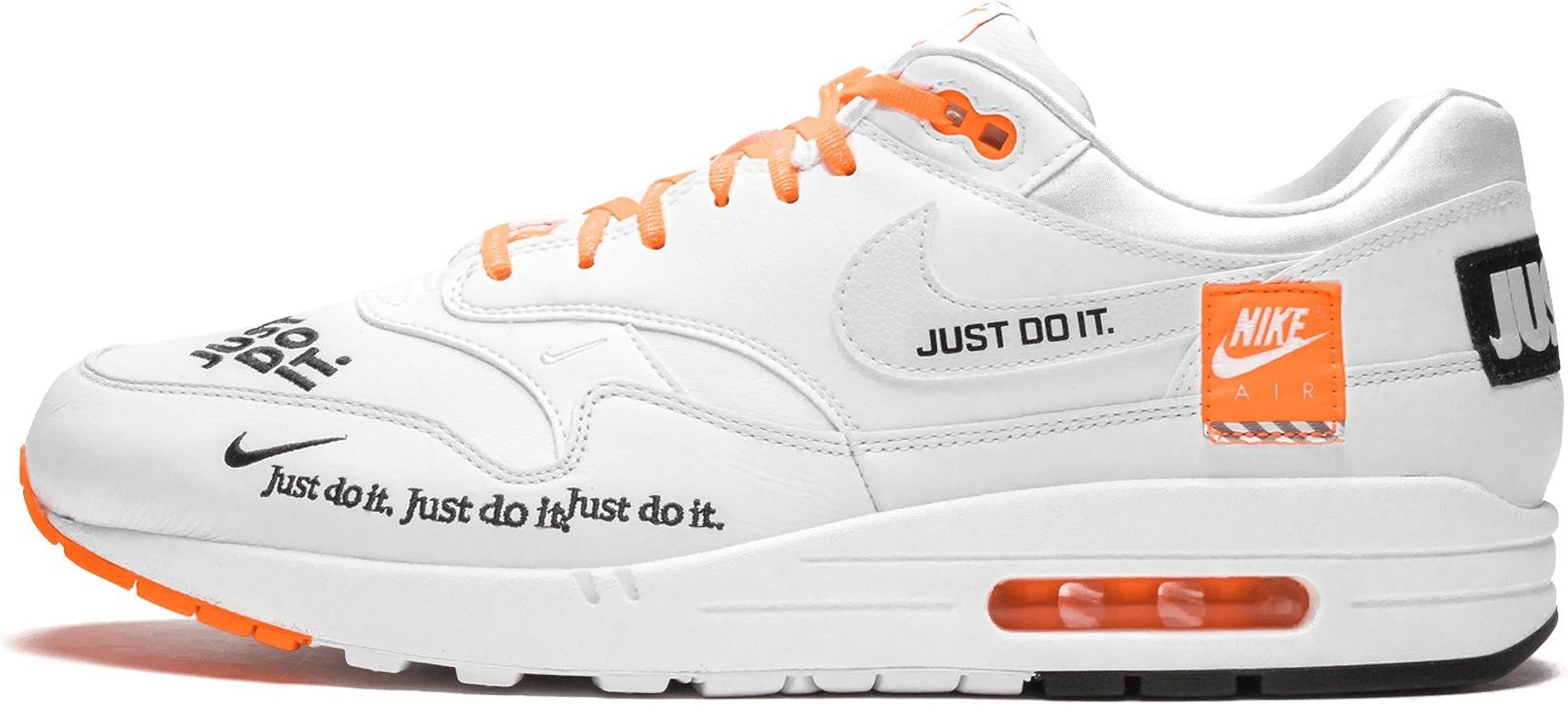 Amazon.com | Nike Air Max 1 SE | Shoes