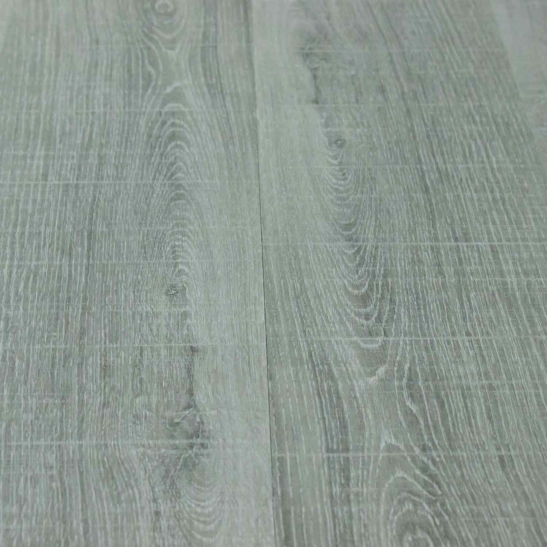 Designbodenbelag von Nordje/® 2 m/² pro Paket St/ärke x Breite x L/änge Fu/ßbodenheizung Windy | geeignet f/ür Feuchtr/äume Gastro Vinylboden Klicksystem mit Holzoptik 4x183x1220mm