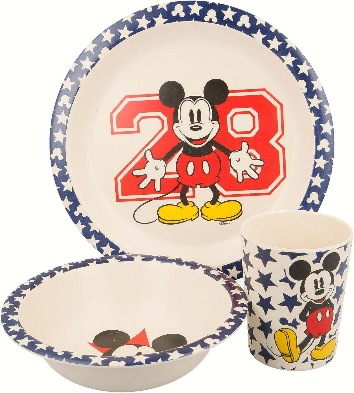 elemed 1325/Set Disney
