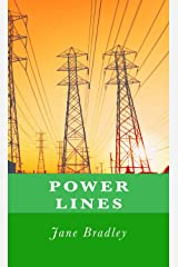Power Lines and Other Stories Kindle Edition