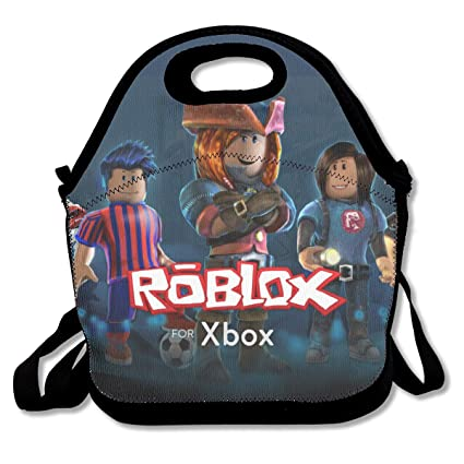 Xbox Roblox Kids Safe Codes For Roblox Youtube Tycoon