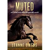 Muted (The Dimity Horse Mysteries Book 1)